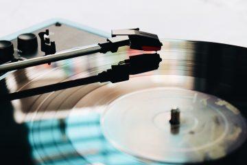 רעש כייפי / Joyful Noise – לא במקרה של הזמרת קייטי פרי