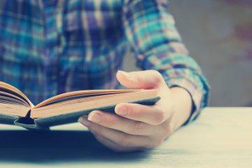 אחריותן של הוצאות ספרים לפרסום יצירות מפרות