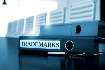 גבולות חופש הביטוי בבקשות לרישום סימני מסחר