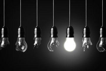 יזמים, מה אתם עושים כדי לוודא ששותף או משקיע פוטנציאלי לא יותירו אתכם עם ידיים ריקות?