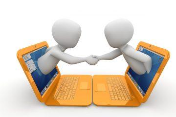 שותפים בפטנט או רוצים להיות שותפים בפטנט – שימו לב!