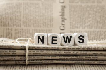 """""""ניוזים או """"NEWS""""?!"""